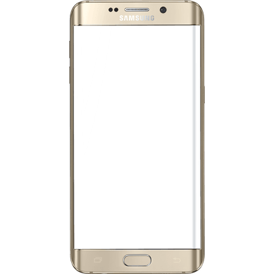 Samsung S6 - Samsung Mobile Phone PNG
