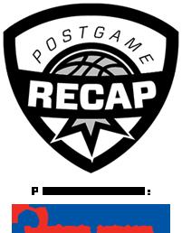 San Antonio Spurs PNG-PlusPNG.com-201 - San Antonio Spurs PNG