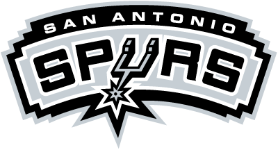 New Spurs basketball logo revealed; design to be used on team merchandise - San  Antonio Express-News - San Antonio Spurs PNG