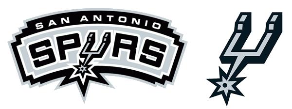 San Antonio Spurs PNG Image - San Antonio Spurs PNG