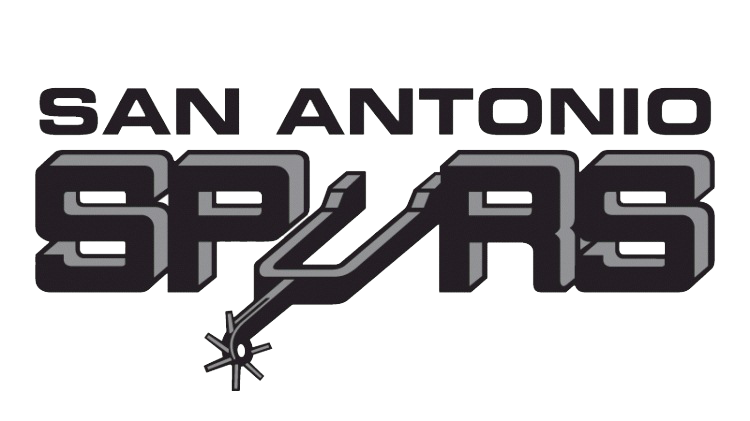 San Antonio Spurs PNG Photos - San Antonio Spurs PNG