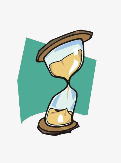 sand art, Hourglass, Time, Art PNG Image and Clipart - Sand Art PNG