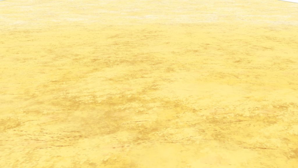 BACKGROUND SAND by Arekkusu-art PlusPng.com  - Sand Background PNG