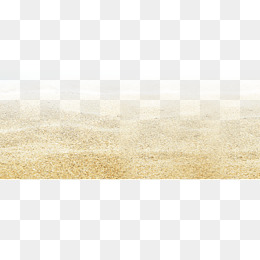 beach panorama background, Sandy Beach, Sand And Stones, Background PNG and  PSD - Sand Background PNG