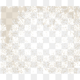 Sand Background PNG - 163050