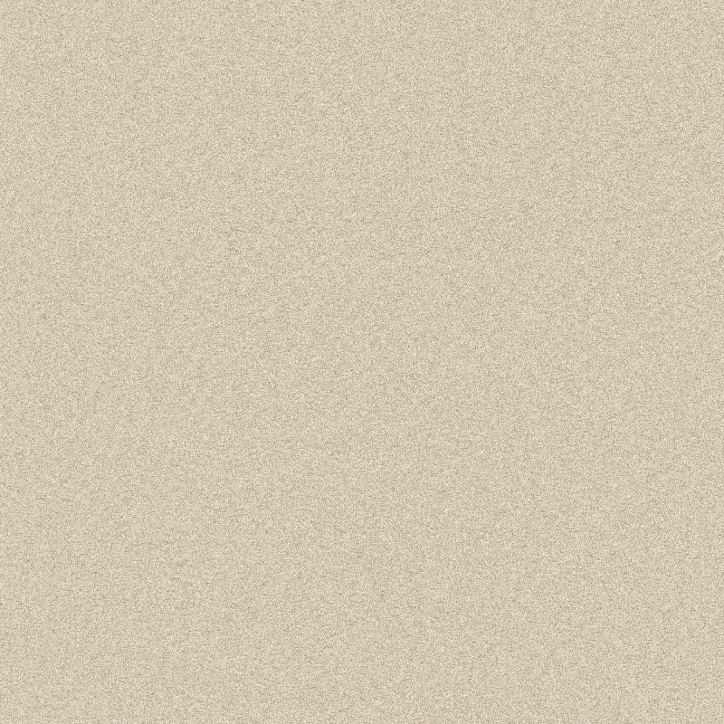 Leave a Reply Cancel reply - Sand Background PNG