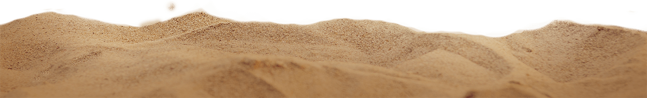 Sand PNG - Sand Background PNG