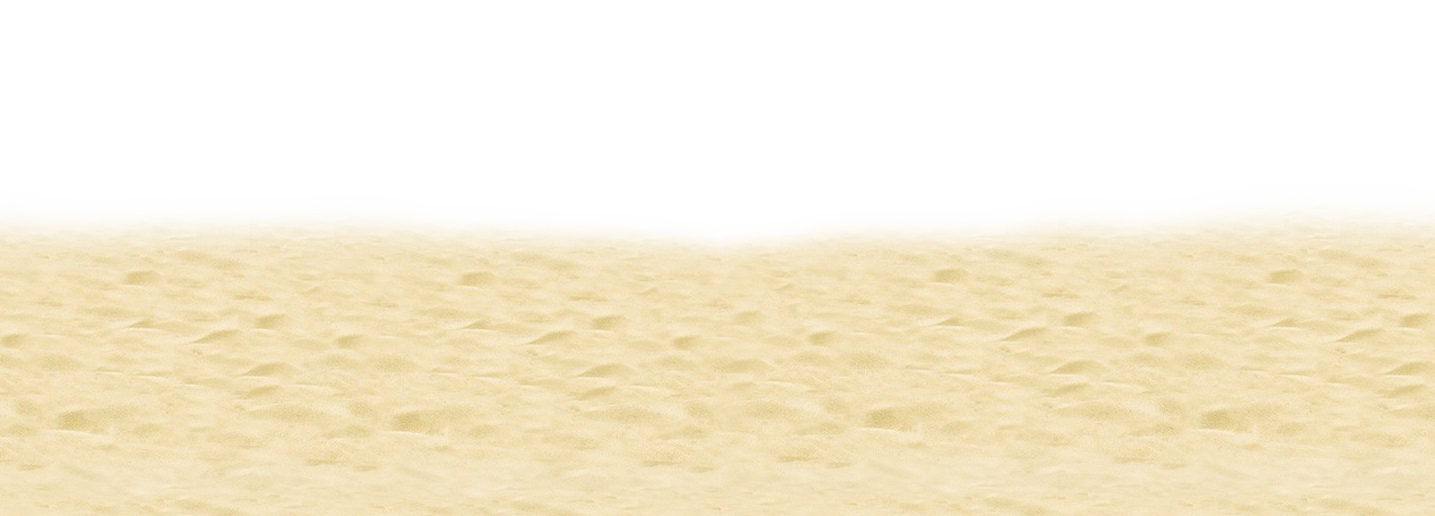 Sand PNG File - Sand Background PNG