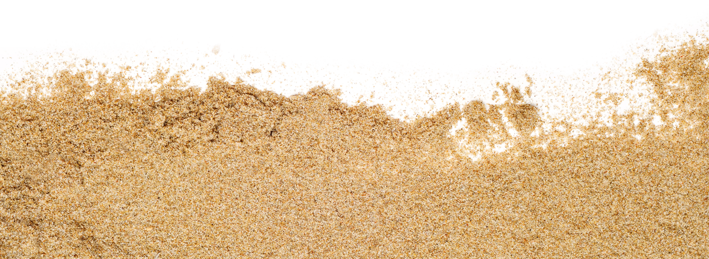Sand Background PNG