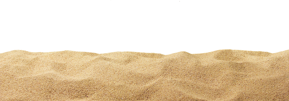 Sand Background PNG - 163043