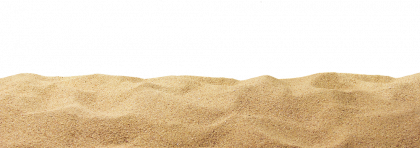 Sand Transparent PNG - Sand Background PNG