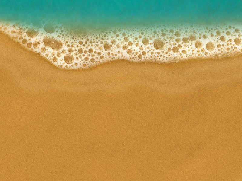 Sand Background PNG - 163045