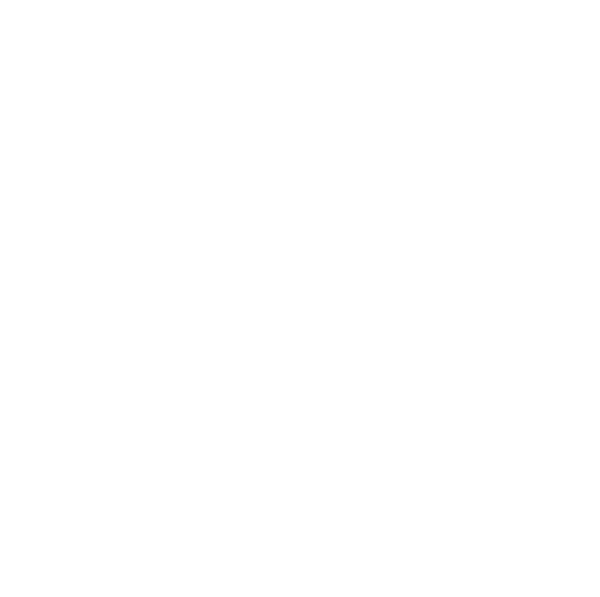 Download this image as: - Sand Dollar PNG Black And White