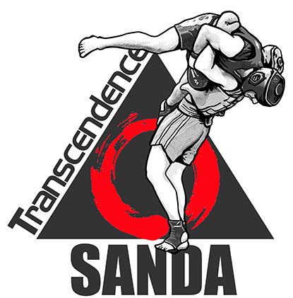 Sanda PNG - 6853