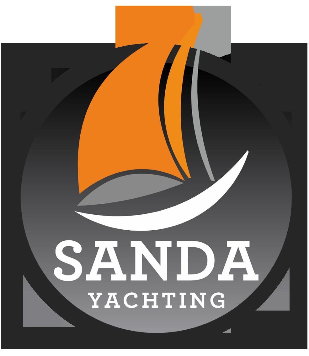 Sanda PNG - 6861
