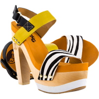 Sandal PNG-PlusPNG.com-200 - Sandal PNG