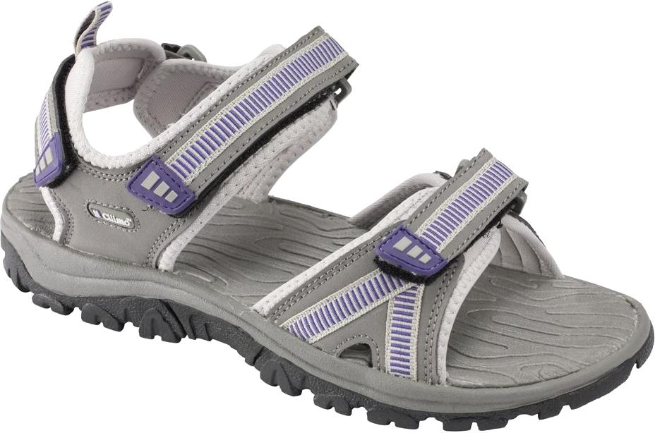 Sandal PNG-PlusPNG.com-928 - Sandal PNG