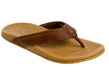 Sandal Free Png Image PNG Image - Sandal PNG