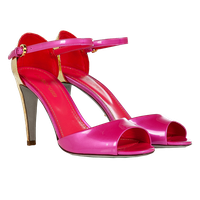 Sandal Png File PNG Image - Sandal PNG