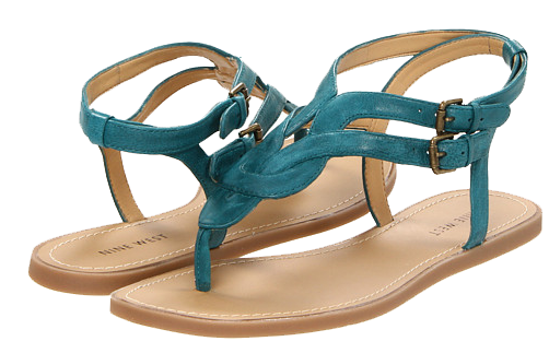 Sandal Png Picture PNG Image - Sandal PNG