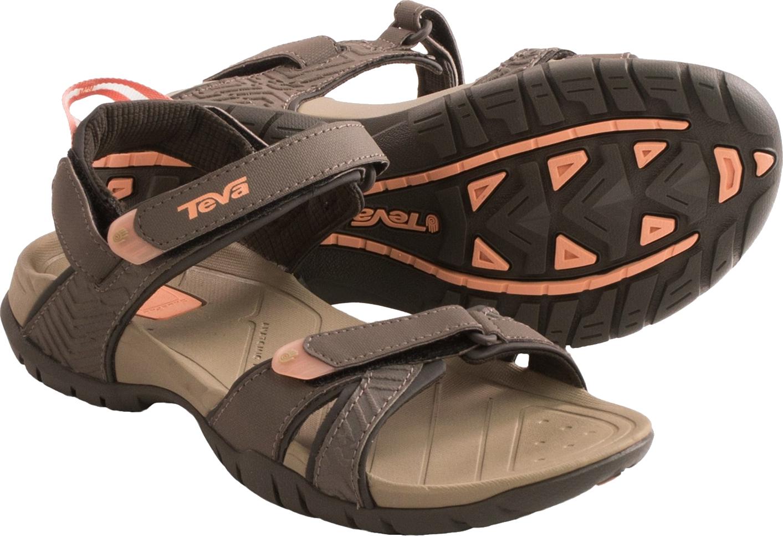Sandals PNG image - Sandal PNG