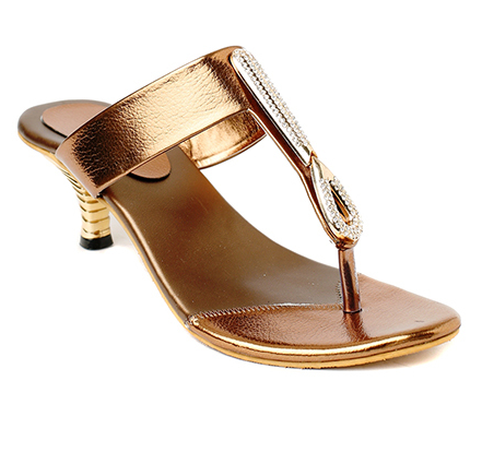 Sandals HD PNG - 118863
