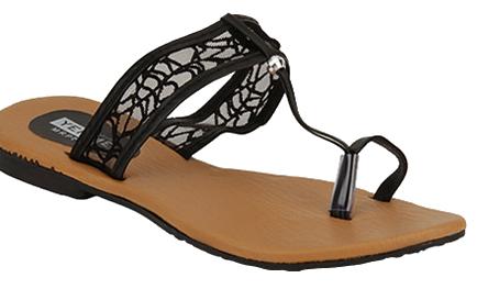 Sandals HD PNG - 118866