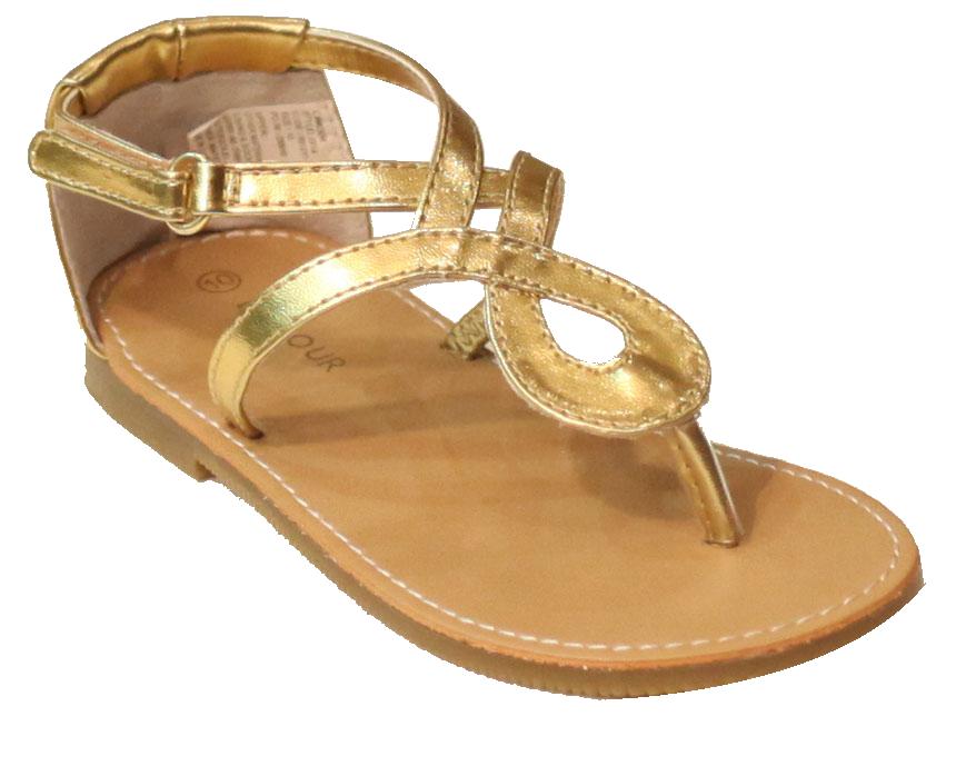 Sandals HD PNG - 118862