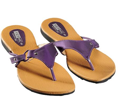 Sandals HD PNG - 118856