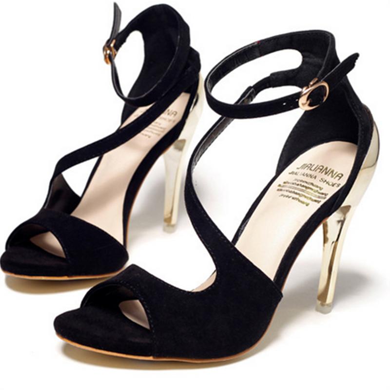Sandals HD PNG - 118867
