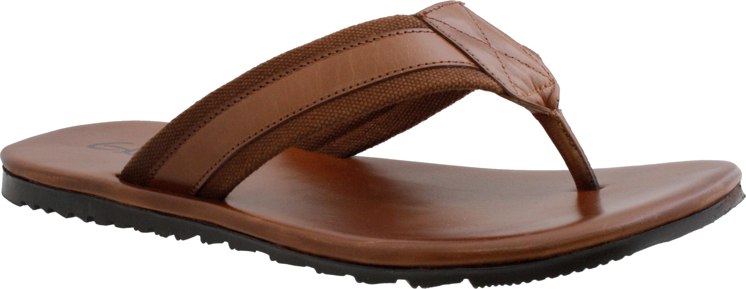 Sandals HD PNG - 118857
