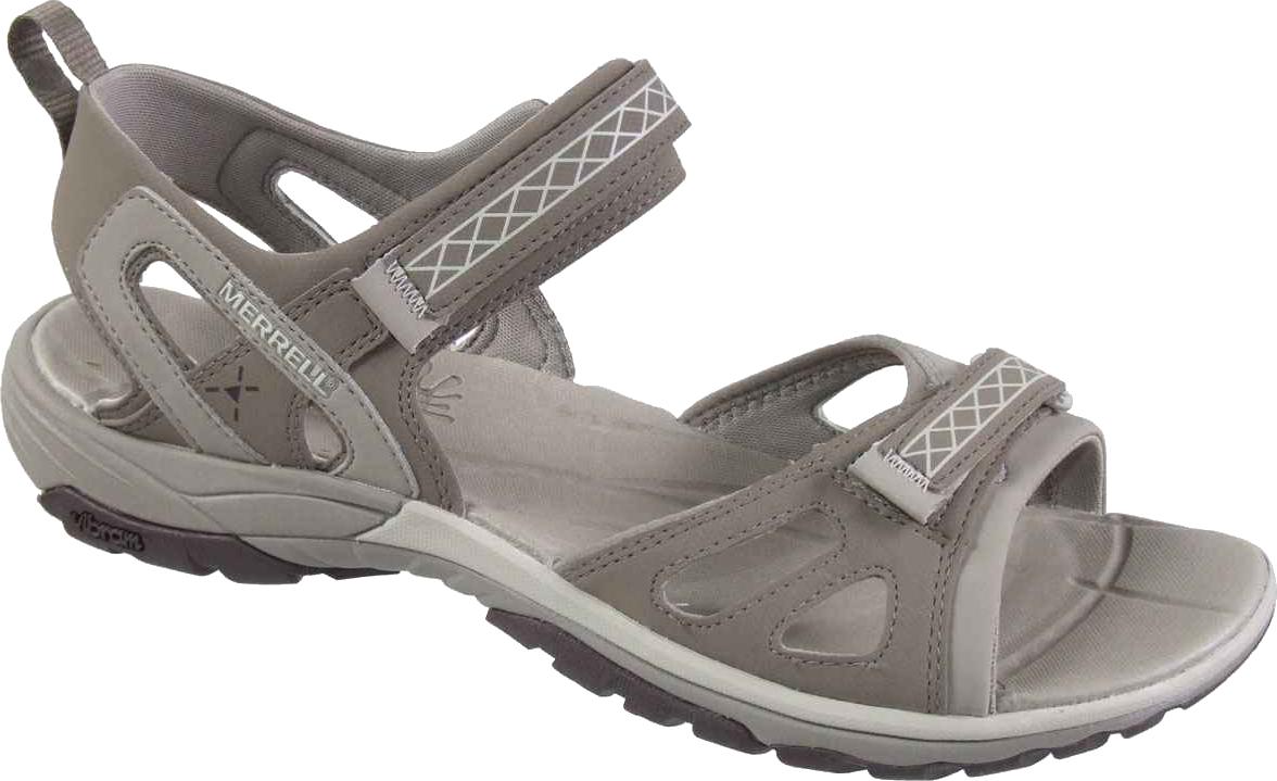 Sandals HD PNG - 118859