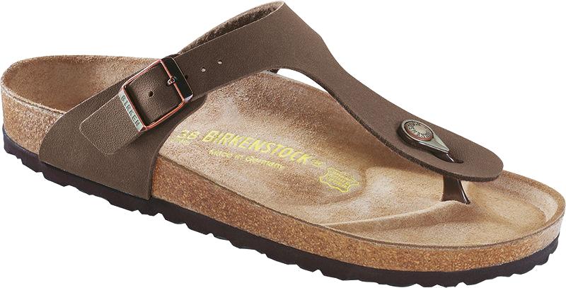 Sandals HD PNG - 118871