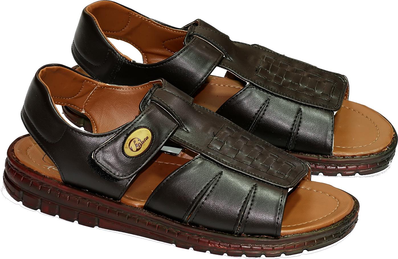 Sandals HD PNG - 118864
