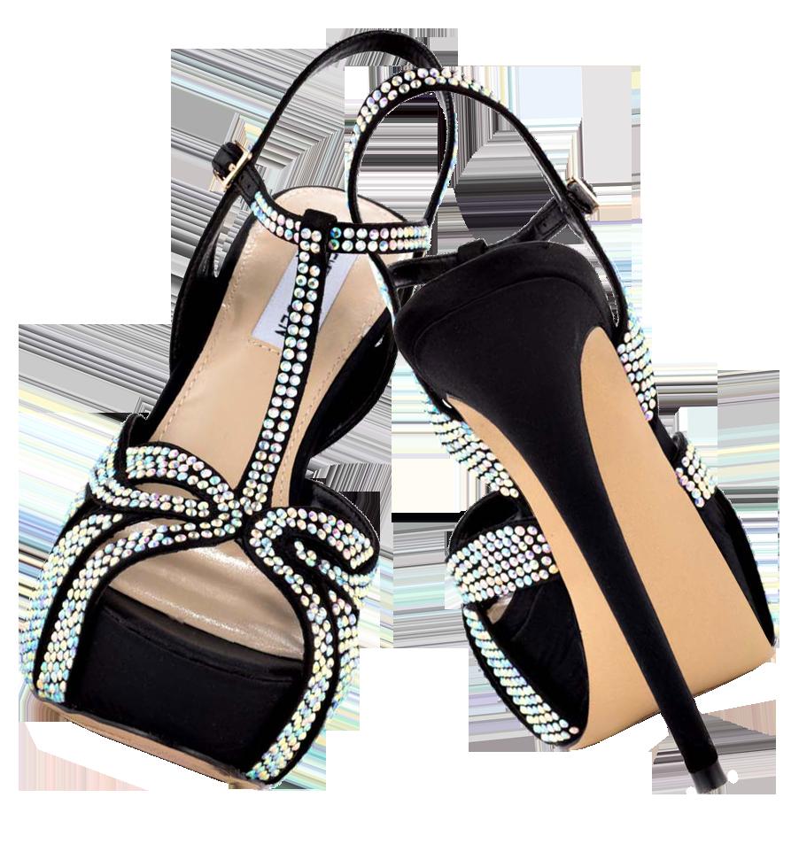 Sandals HD PNG - 118869
