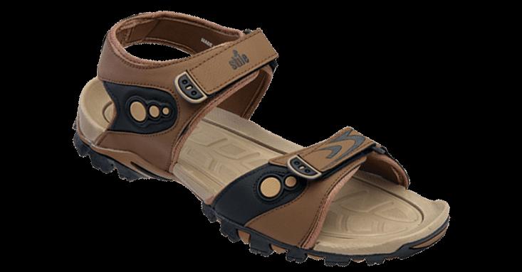 Sandals HD PNG - 118861