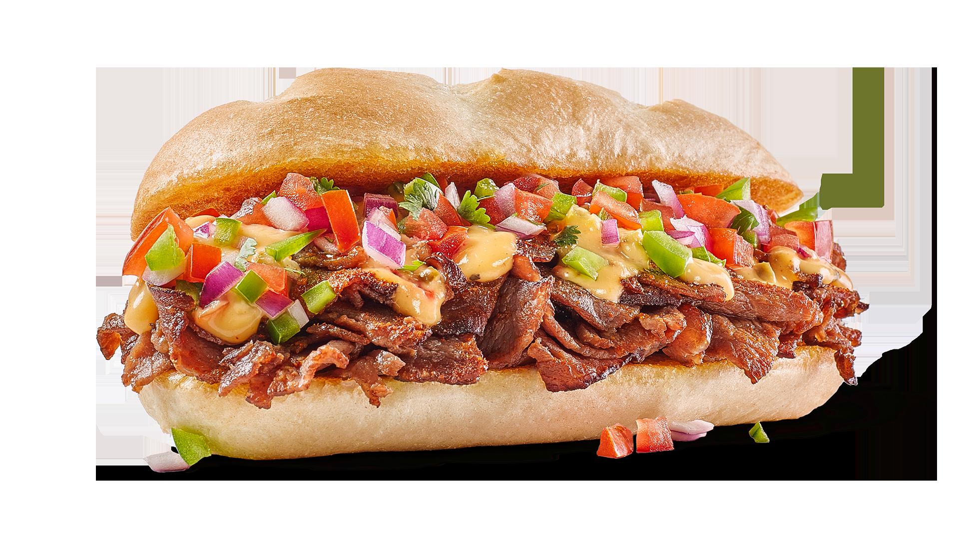 Sandwich HD PNG - 92553