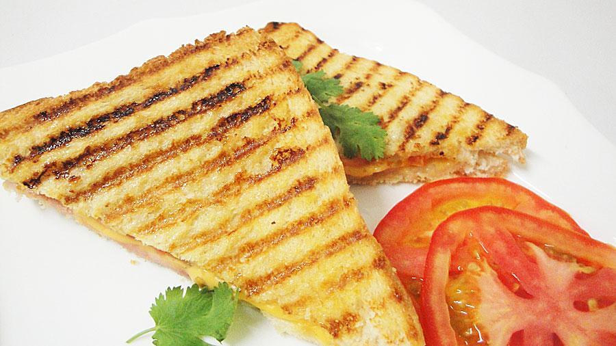 Sandwich PNG HD - 146367