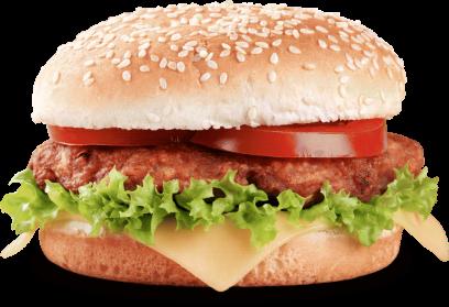 Burger PNG - Sandwich PNG HD