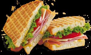 Sandwich PNG HD - 146366