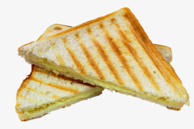 HD sandwich bread, Pastry, Delicious PNG Image and Clipart - Sandwich PNG HD