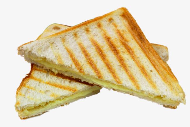 Sandwich PNG HD - 146361