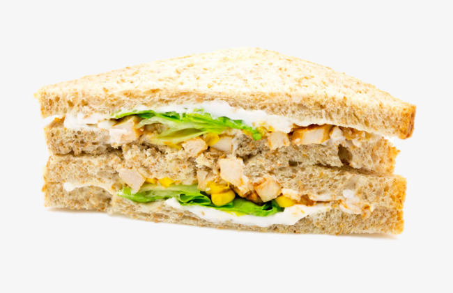 hd sandwich, Sandwich, Vegetables PNG Image and Clipart - Sandwich PNG HD