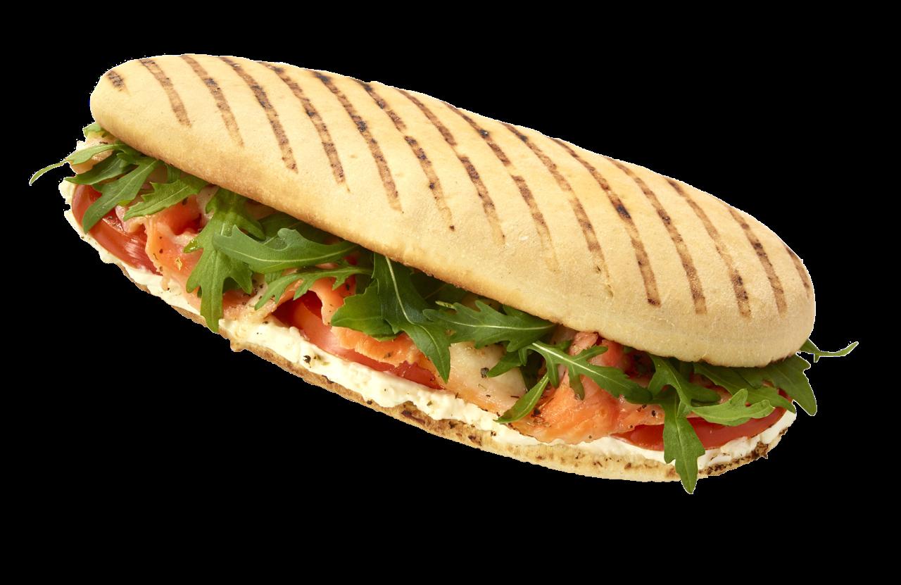 Sandwich PNG HD - 146356