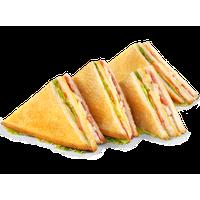 Sandwich PNG HD - 146354