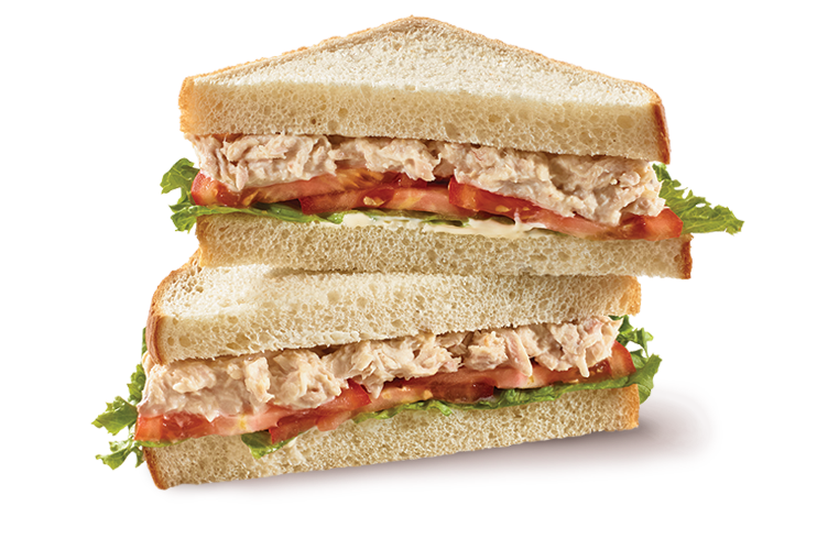 veg sandwich recipe  easy vegetable cheese sandwich recipe