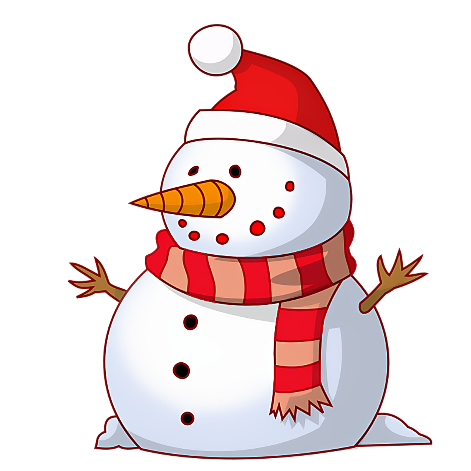 Clip Arts Related To : Santa Claus HD Clipart and Pictures for Christmas  Festival - Santa HD PNG