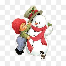 Santa Claus Cartoon HD Free matting material, Creative Christmas, Santa  Claus Free Matting Material. PNG - Santa HD PNG