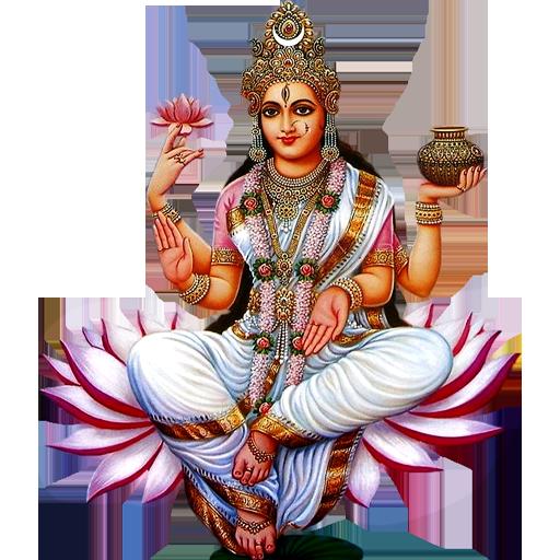 Saraswati-Download-PNG - Saraswati HD PNG