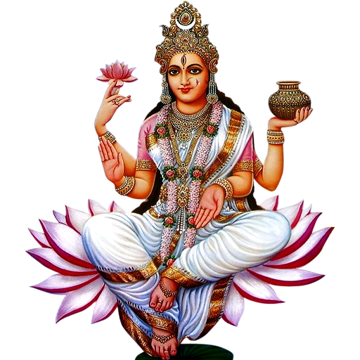 Saraswati Download PNG - Saraswati PNG HD